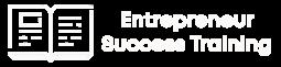 entrepreneur-success-training-logo