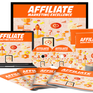 affiliate marketing excellence bundle