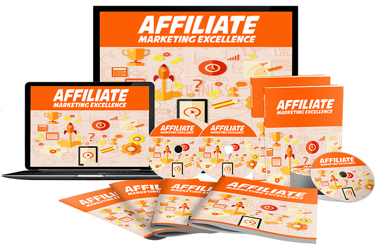 affiliate marketing excellence bundle