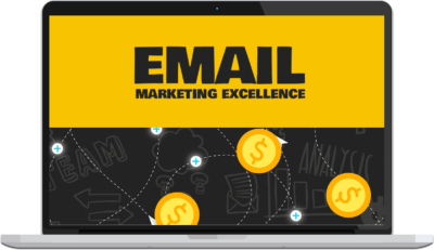 email-marketing-excellence