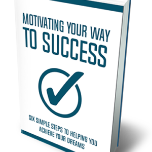 motivating-your-way-to-success-ecover